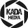 KADAMEDIA