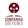 companhiadosfilmes