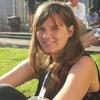 Kristina Stengaard