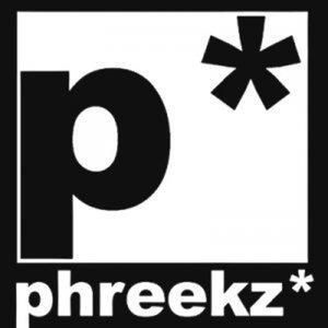 Profile picture for chmee phreekz*