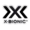 X-BIONIC®
