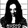 Audio Riots Records