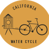 California Water Cycle