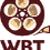 WBT Productions