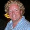 Mark de Kock