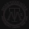 More Than More