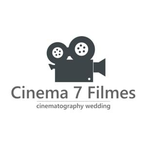 Profile picture for Cinema 7 Filmes