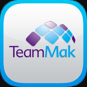 Profile picture for Team Mak