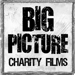 Big Picture Charity Films