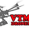 VTM Drones - Imagens Aéreas