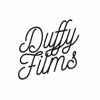Duffy Films