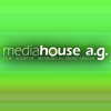 mediahouse andré gräser