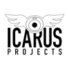 Icarus Projects