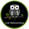 AVIS PRODUCTIONS - PRODUCCIONES