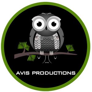 Profile picture for AVIS PRODUCTIONS - PRODUCCIONES