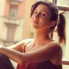 Ludovica Caciolli