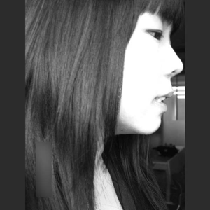 Profile picture for Chloe Park