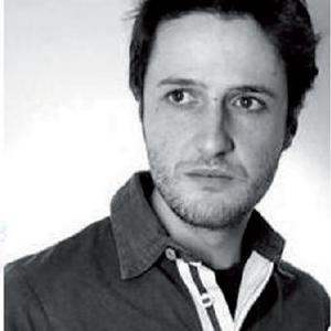 Profile picture for Raúl Rodríguez