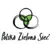 Polska Zielona Siec