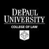 DePaul Law