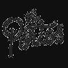The Portos