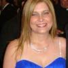 Marie Carmen Cajigas