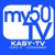 My50-TV (KASY)