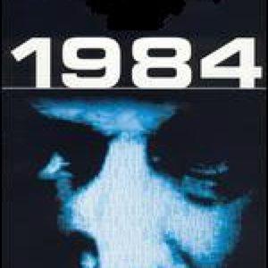 Profile picture for CaminOa1984