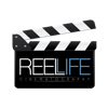 Reel Life Cinematography