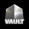 NCSA Vault