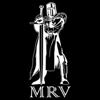 Merovingian Music