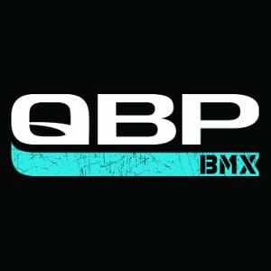 Profile picture for qbmx