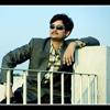 Dhiman Paul