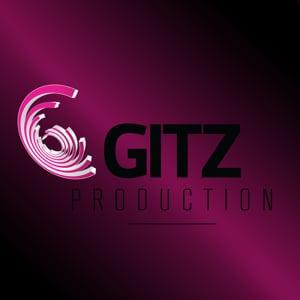 Profile picture for GITZ Production