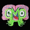 GMO Mutations
