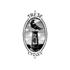 Tre3e Cycles