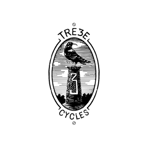 Profile picture for Tre3e Cycles