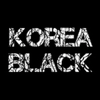 Korea Black