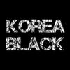 Korea Black