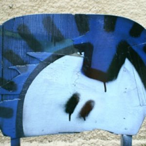 Profile picture for Togaone