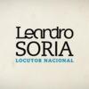 Leandro Soria
