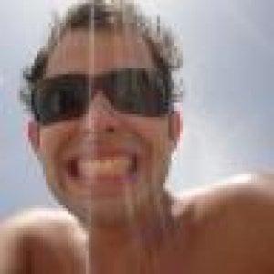 Profile picture for Alex Villabon