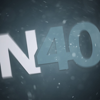 North 40 Productions