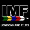 Londonmark Films
