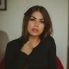 Paulina Gallardo Videos