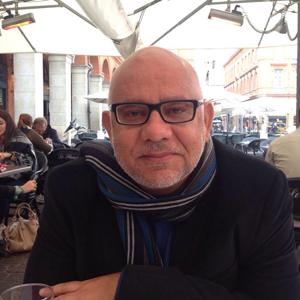 Profile picture for Ricardo Amado