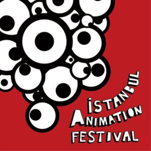 Profile picture for İstanbul Animation Festival
