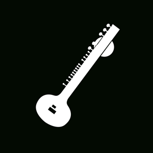 Profile picture for White Sitar Video Production