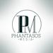 Phantasos Media