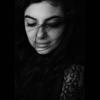 Mounia Akl